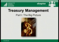 Treasury Management (Sessions I & II)